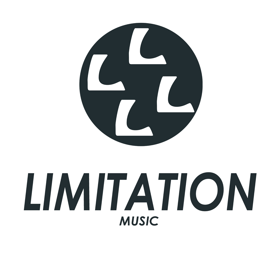 Limitation music podcast 24 house on radio for House music podcast