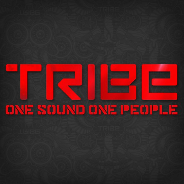 DEEPINSIDE Radio Show 066 - Tribe Records - Label of the week