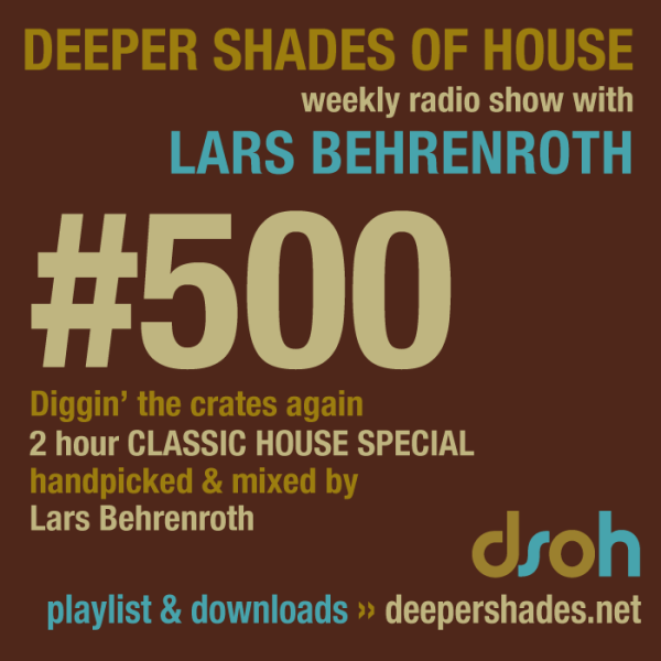 DSOH_500_cover
