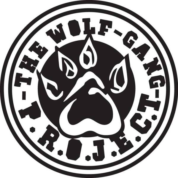 The Wolf-Gang Project