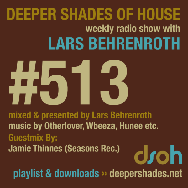DSOH_513_cover