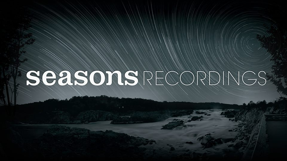 Seasons Recordings