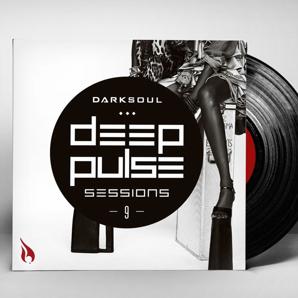 Deep Pulse Sessions 9