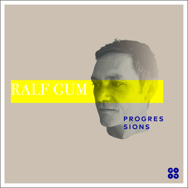 Ralf GUM - Progression