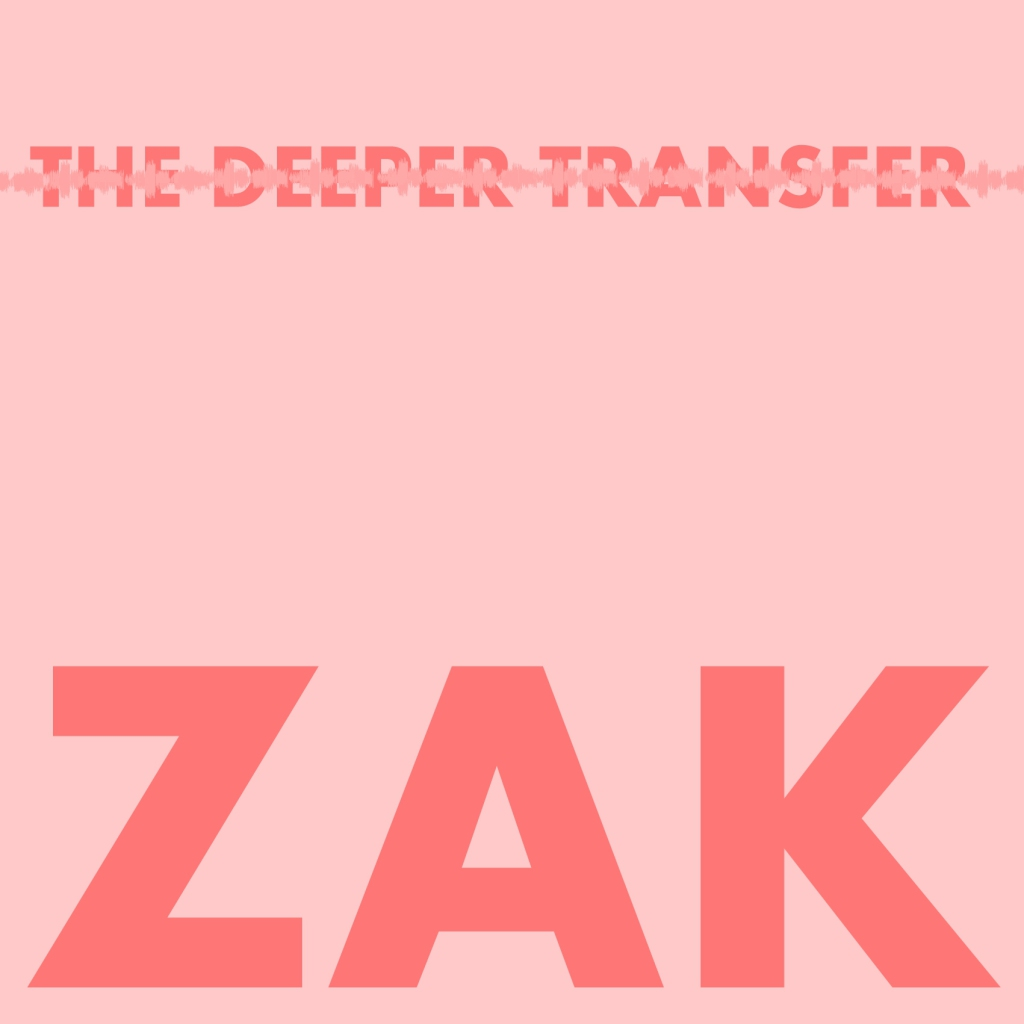 The-Deeper-Transfer 3