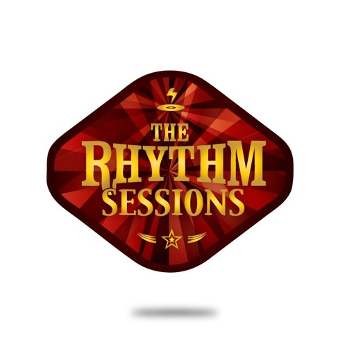 The Rhythm Sessions